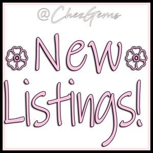 Other - NEWEST LISTINGS JUST IN !! Browse Other Sections 2